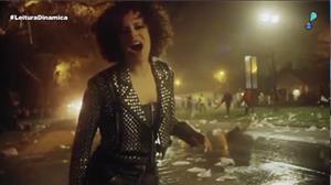 Banda canadense Arcade Fire confirma que trará nova turnê ao Brasil