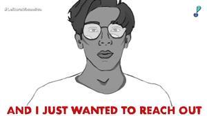 James Blunt libera novo lyric video e anuncia show em São Paulo