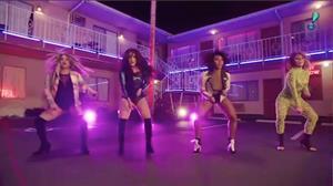 Fifth Harmony confirma shows em três cidades do Brasil em outubro