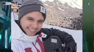 Família de brasileiro que morreu na Argentina não consegue trazer corpo