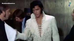 Morte de Elvis Presley completa 40 anos