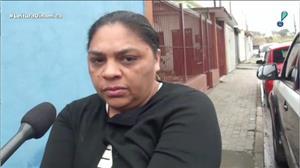 Mulher e bebê de sete meses são encontrados mortos em SP