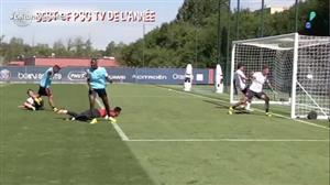 PSG acerta a venda do volante Matuidi para a Juventus