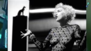 Madonna completa 59 anos em excelente forma