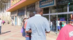 Subemprego dispara no Brasil no segundo trimestre de 2017