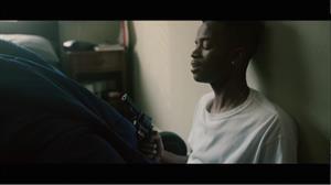 Rapper Logic lança clipe que chama a atenção para o suicídio