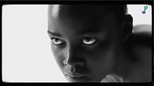 Vencedora do Oscar Lupita Nyong'o estrela novo clipe de Jay-Z