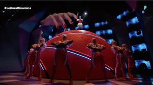 Video Music Awards 2017 presenteia público com momentos memoráveis