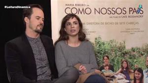 Grande vencedor do Festival de Gramado chega aos cinemas nesta quinta-feira