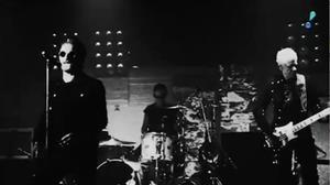 Irlandeses de U2 divulgam a canção inédita 'The Blackout'