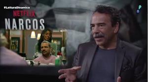 Nova temporada de 'Narcos' mostra tráfico na era pós-Pablo Escobar