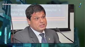 Fachin suspende sigilo de áudios que podem anular delação da JBS