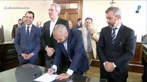 Prefeitura de SP assume no TJSP compromisso de criar vagas em creches