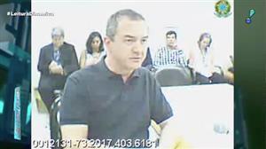Joesley Batista diz que rescisão de acordo de delação foi 'ato de covardia'