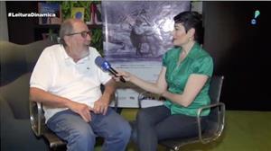 Mostra celebra os 55 anos de carreira do cineasta Cacá Diegues