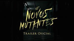 Assista ao trailer de 'X-Men - Os Novos Mutantes'