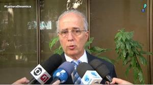 Confusão entre médica e PMs em UPA do RJ termina na delegacia