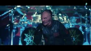 Slipknot libera trecho do documentário 'Day of The Gusano'