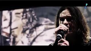 Black Sabbath divulga performance ao vivo da canção 'Paranoid'