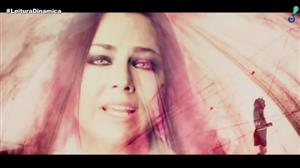 "Evanescence divulga clipe da música ""Imperfection"""