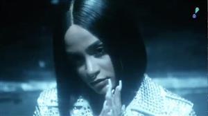 DJ Calvin Harris divulga o clipe da canção 'Faking It'