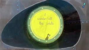 Versão inédita de música do Queen tem 'lyric video' divulgado