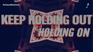 Noel Gallagher libera o clipe da canção 'Fort Knox'