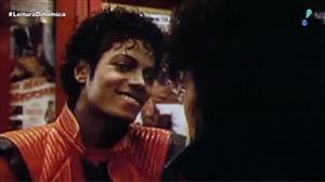 Michael Jackson lidera lista dos 'mortos' que mais faturam no mundo