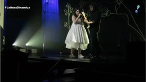 Lorde canta cover de Bruce Springsteen em show na Nova Zelândia
