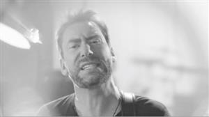 Canadenses do Nickelback lançam clipe da canção 'The Betrayal Act III'