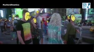 Banda norte-americana Paramore lança o clipe da canção 'Fake Happy'
