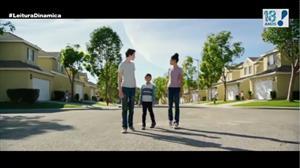 Disney divulga trailer do longa 'Uma Dobra no Tempo'