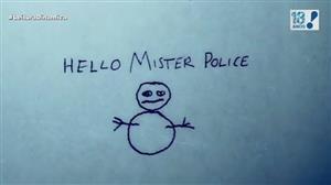Suspense 'Boneco de Neve' é um dos filmes que estreiam nos cinemas do país