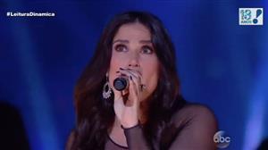 Cantor chileno acusa Disney e cantoras de plágio em canção-tema de Frozen