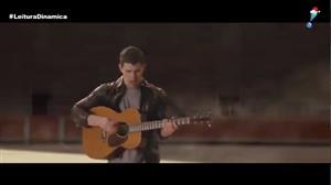 Nick Jonas lança o clipe da canção 'Home'