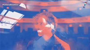 Banda indie dos EUA The National divulga clipe da canção 'Sleep Well Beast'