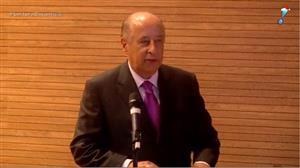Fifa suspende presidente da CBF por 90 dias
