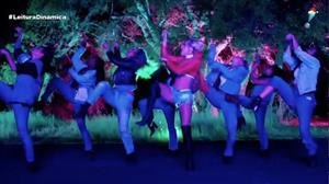 Lady Gaga anuncia temporada de dois anos de shows em Las Vegas