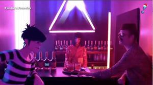 Gorillaz fará remodelagem no visual dos integrantes e novo álbum em 2018