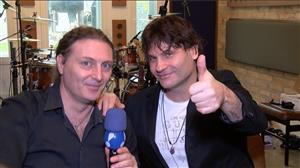 Brasil recebe neste fim de semana turnê de despedida do Rhapsody