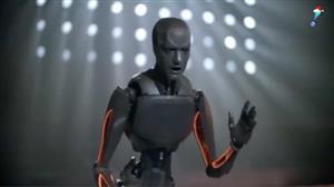Justin Timberlake é messias da tecnologia em novo clipe