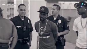 Black Eyed Peas volta à cena musical com hit 'pesado' contra o racismo
