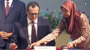 Governo da Malásia anuncia que voltará a procurar avião que sumiu em 2014