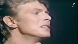 Morte de David Bowie causou 'explosão' de vendas dos trabalhos do artista