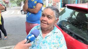 OMS coloca São Paulo em área de risco de transmissão da febre amarela