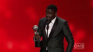 Filme 'Corra' é o grande vencedor do 'Image Awards' na categoria cinema