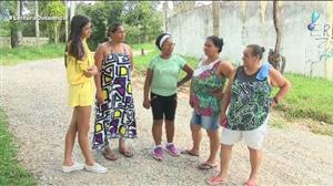 Febre amarela faz prefeitura de Mairiporã decretar calamidade pública
