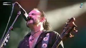 Guitarrista e baterista do Motörhead anunciam shows em homenagem a Lemmy