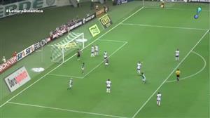Palmeiras estreia com vitória no Paulistão