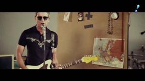 Noel Gallagher lança clipe do single 'It's a Beautiful World'
